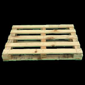 木製パレット 物流用 11型 1130×750mm 4方差し片面仕様 中古 リメイク